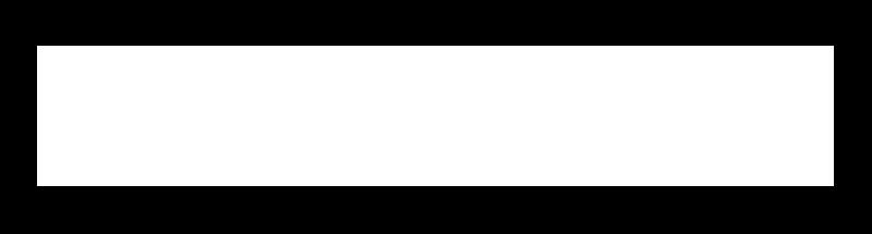 logo GRAPh-CMI
