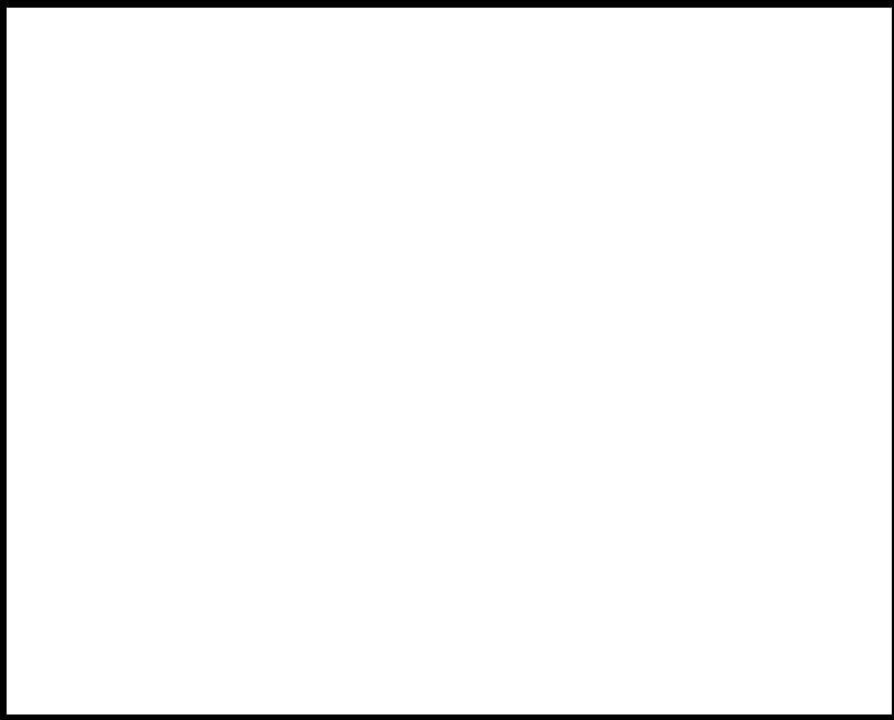 logo Labex Futurs Urbains